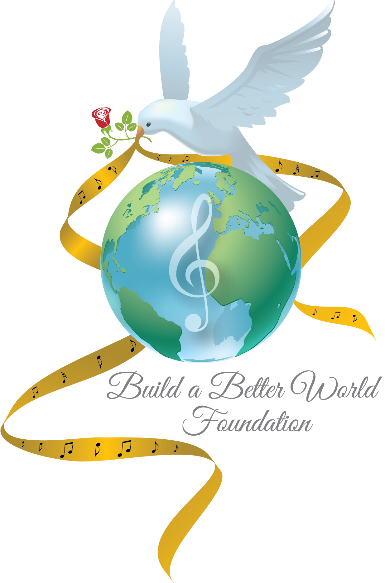 Build a Better World Foundation